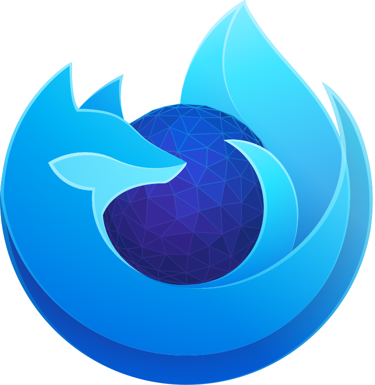 :firefoxde: