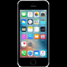 :iphone: