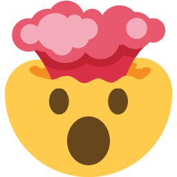 :old_exploding_head: