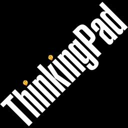 :thinkingpad: