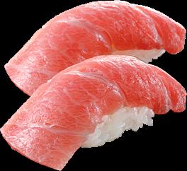 :real_sushi:
