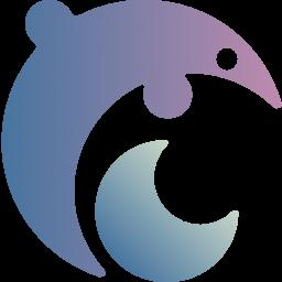 :dolphin: