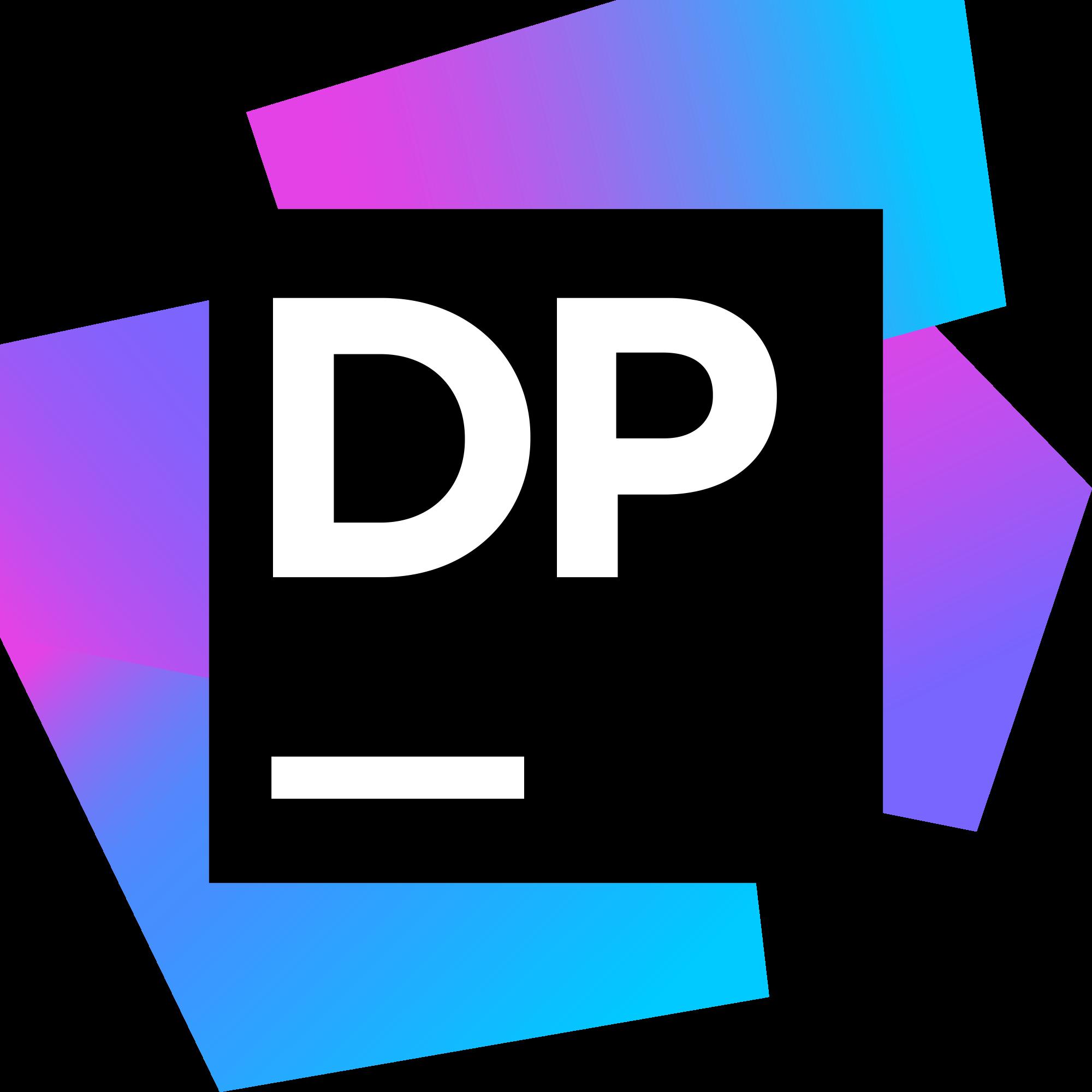 :dotpeek: