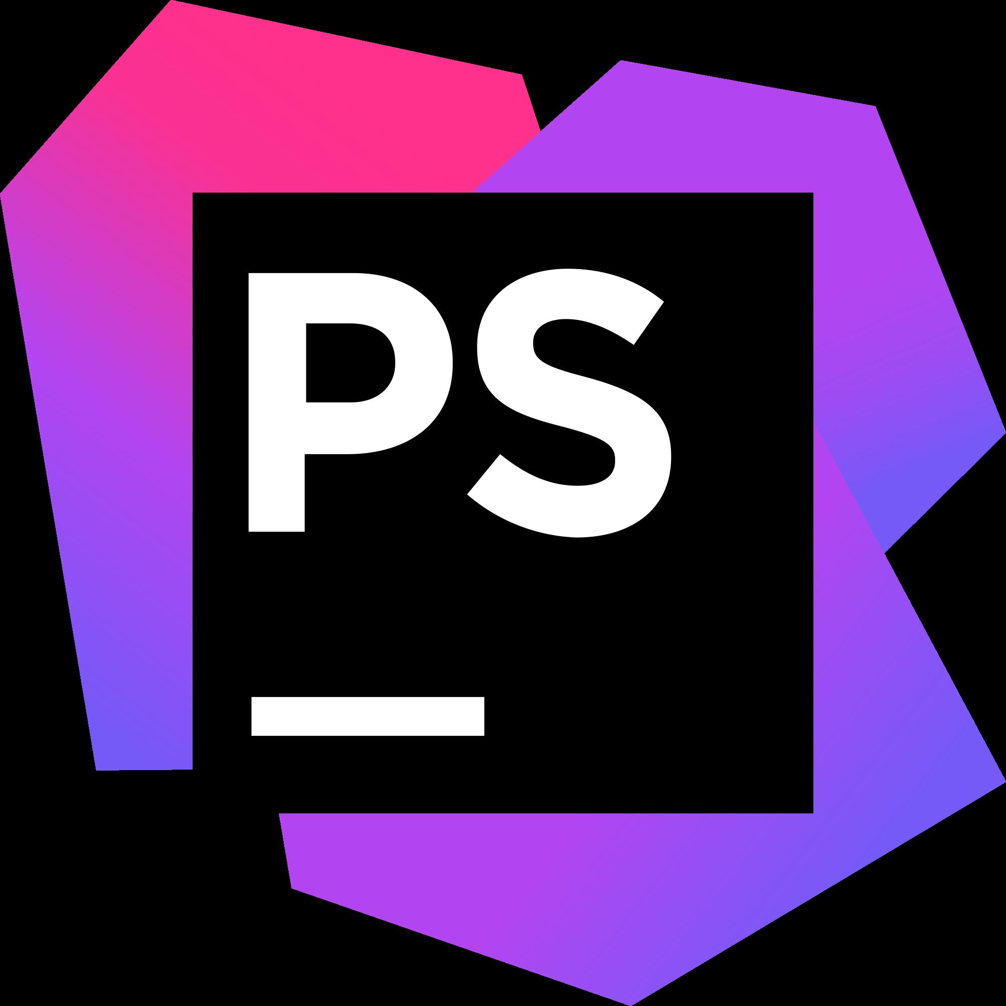 :phpstorm: