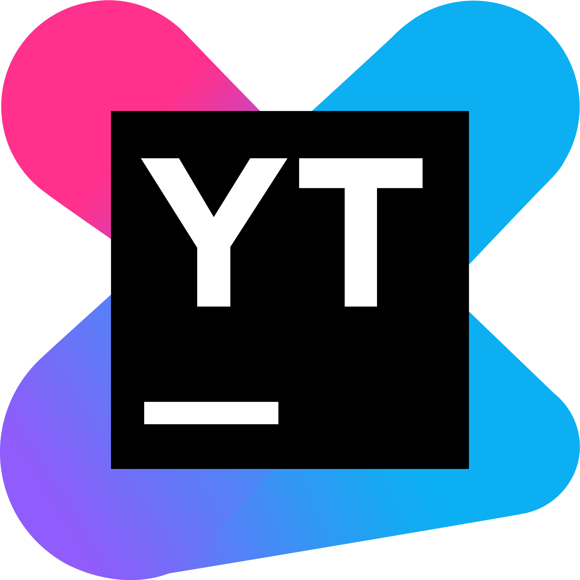 :youtrack: