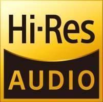 :hires: