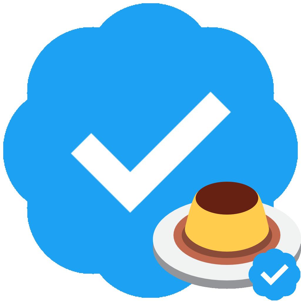 :verified_puddingified_verify: