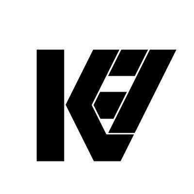 keitomo@misskey.io