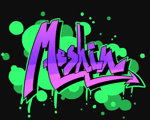 meshin_meishin@misskey.io